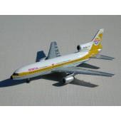 Gemini - 1/400 - LT 1011 - BWIA West Indies Airways - 039