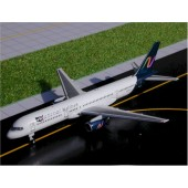 Gemini - 1/400 - Boeing 757 200 - National Airlines VEGAS - 050