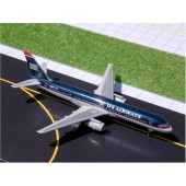 Gemini - 1/400 - Boeing 757 200 - US Airways - 060
