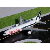 Gemini - 1/400 - LT 1011F - Arrow Air CARGO - 071