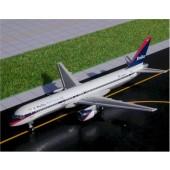 Gemini - 1/400 - Boeing 757 200 - Delta Air Lines nc - 073