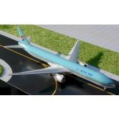 Gemini - 1/400 - Boeing 777 300 - Korean Air - 094