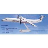 Long Prosper - 1/100 - Dash 8 400 - Air Horizon - 10da815