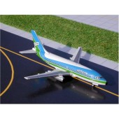 Gemini - 1/400 - Boeing 737 200 - Air Florida - 132