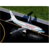Gemini - 1/400 - Boeing 737 200 - Piedmont Airlines - 135