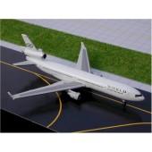 Gemini - 1/400 - MD 11 - World Airways - 152