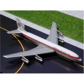 Gemini - 1/400 - Boeing 707 300 - Egypt Air oc - 164