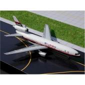 Gemini - 1/400 - DC 10 - Laker Airways SKYTRAIN oc - 177