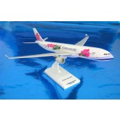 Skymarks - 1/200 - Airbus A330 300 - China Airlines ORCHID - 192