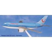 Long Prosper - 1/200 - Airbus A310 200 - Hapag Lloyd nc TUI blau - 2031010
