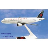 Long Prosper - 1/200 - Airbus A320 200 - Air Canada  - 2032005
