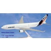 Long Prosper - 1/200 - Airbus A330 200 - House Colour - 2033001