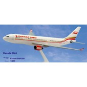 Long Prosper - 1/200 - Airbus A330 200 - Canada 3000 - 2033003