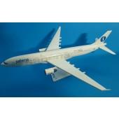 Long Prosper - 1/200 - Airbus A330 200 - Sabena - 2033011
