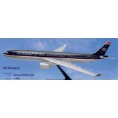Long Prosper - 1/200 - Airbus A330 300 - US Airways - 2033018