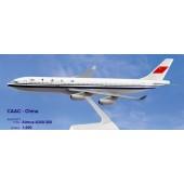 Long Prosper - 1/200 - Airbus A340 300 - CAAC China - 2034008