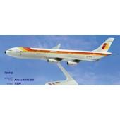 Long Prosper - 1/200 - Airbus A340 300 - Iberia - 2034012