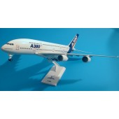 Long Prosper - 1/200 - Airbus A380 800 - House Color old color - 2038002a