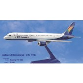 Long Prosper - 1/200 - Boeing 757 200 - Airtours International - 2075703