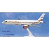 Long Prosper - 1/200 - Boeing 757 200 - Canada 3000 - 2075721