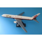 Long Prosper - 1/200 - Boeing 767 300 - TWA Trans World Airlines - 2076752