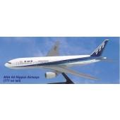 Long Prosper - 1/200 - Boeing 777 200 - ANA All Nippon Airways - 2077705