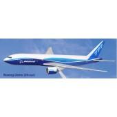 Long Prosper - 1/200 - Boeing 777 200 - House Colour DREAMLINER - 2077706