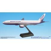Long Prosper - 1/200 - Boeing 777 200 - House Color oc - 2077707