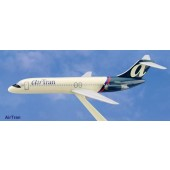Long Prosper - 1/200 - DC 9 - Air Tran Airways - 20dc902