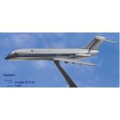 Long Prosper - 1/200 - DC 9 - Eastern Airways - 20dc904
