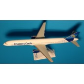 PPC - 1/200 - Boeing 757 300 - Thomas Cook Airlines Germany - 2201