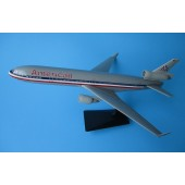 PPC - 1/200 - MD 11 - American Airlines - 2508