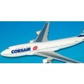 Long Prosper - 1/250 - Boeing 747 300 - Corsair SEX - 2574727