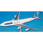Long Prosper - 1/250 - Boeing 747 300 - Corsair SEA - 2574728