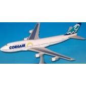 Long Prosper - 1/250 - Boeing 747 300 - Corsair SUN - 2574729