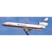 Long Prosper - 1/250 - DC 10 - Laker Airways SKYTRAIN - 25dc1017