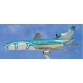 Long Prosper - 1/250 - LT 1011 - BWIA West Indies Airways nc - 25lt1019