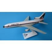 Long Prosper - 1/250 - LT 1011 - Delta Air Lines oc - 25lt1039
