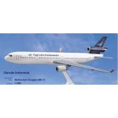 PPC - 1/200 - MD 11 - Garuda Indonesia - 2665