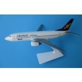 PPC - 1/180 - Boeing 737 300 - Cronus Airlines - 2697