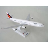 Skymarks - 1/200 - Airbus A340 300 - Philippine Airlines - 279