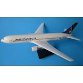 PPC - 1/200 - Boeing 767 300 - Ansett Australia - 2918