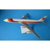 PPC - 1/200 - Airbus A340 300 - Iberia - 2959