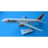 PPC - 1/200 - Boeing 767 300 - Condor nc - 2974