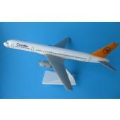 PPC - 1/200 - Boeing 757 200 - Condor oc - 2980