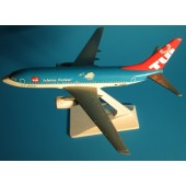 PPC - 1/200 - Boeing 737 700 - Germania TUI - 2986