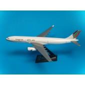 PPC - 1/200 - Airbus A330 300 - Gulf Air - 3008