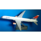 PPC - 1/200 - Boeing 757 200 - Air Holland oc - 3077
