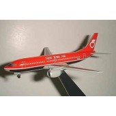 Dragon - 1/400 - Boeing 737 300 - New York Air - 55137