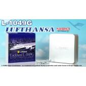 Dragon - 1/400 - L 1049 - Lufthansa oc - 55478